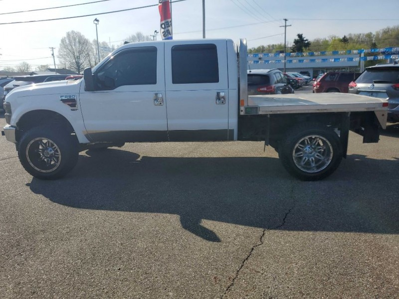 FORD F250 2008 price Call for Pricing.