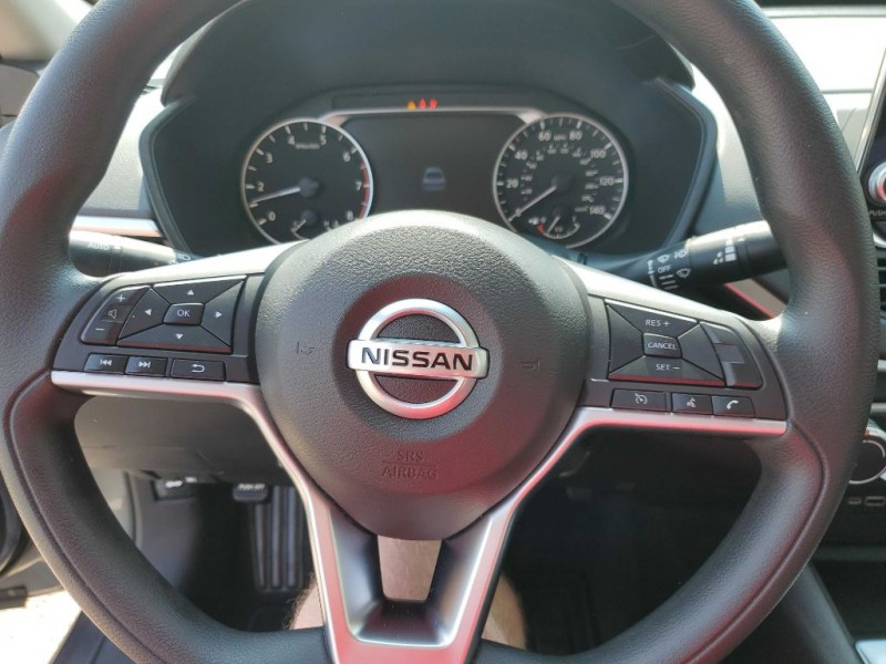 NISSAN ALTIMA 2020 price $22,977