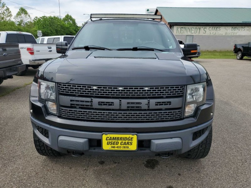 FORD F150 2010 price $19,977