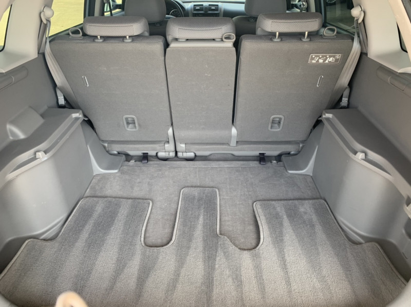 Honda CR-V 2007 price $5,298