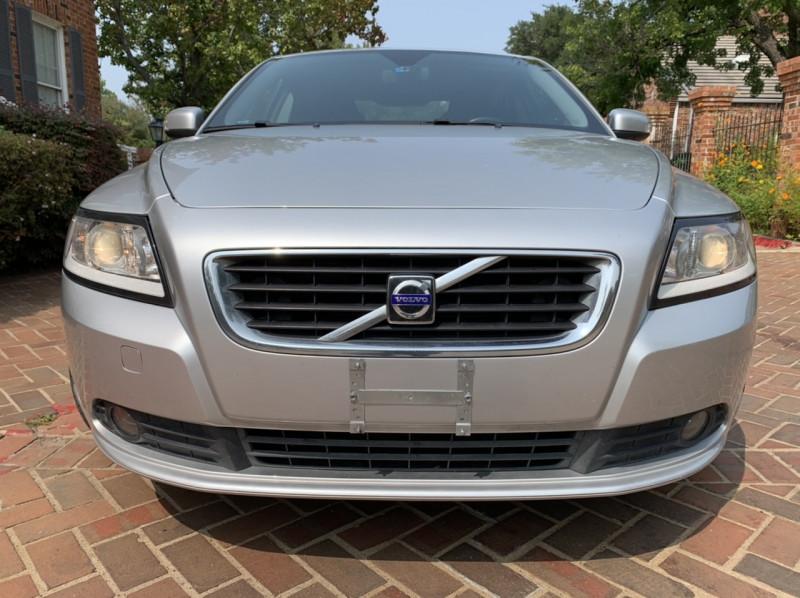 Volvo S40 2010 price $5,798
