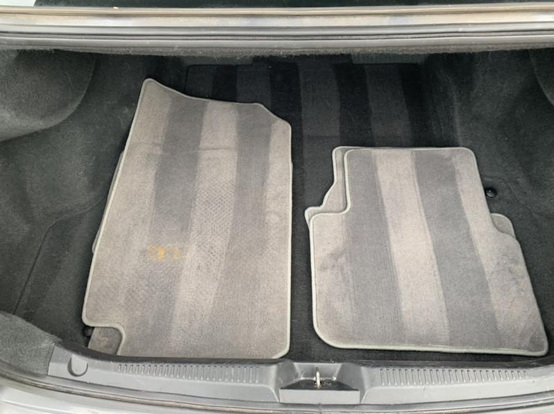 Acura TL 2005 price $7,498