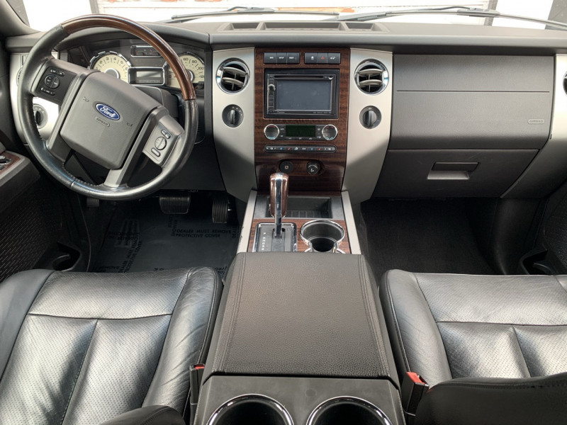 Ford Expedition 2008 price $7,998