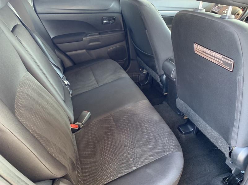Mitsubishi Outlander Sport 2014 price $7,798