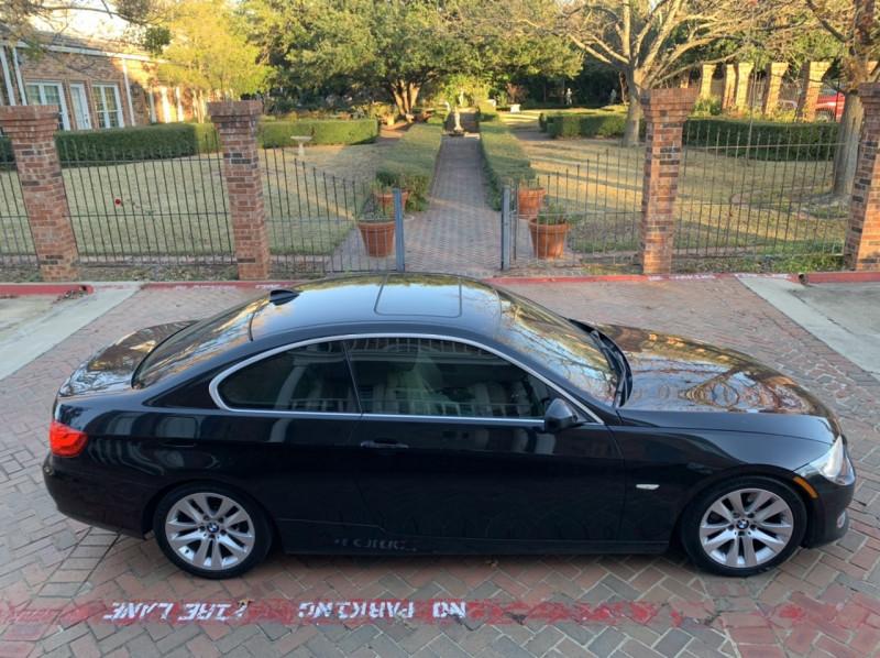 BMW 3-Series 2011 price $8,998