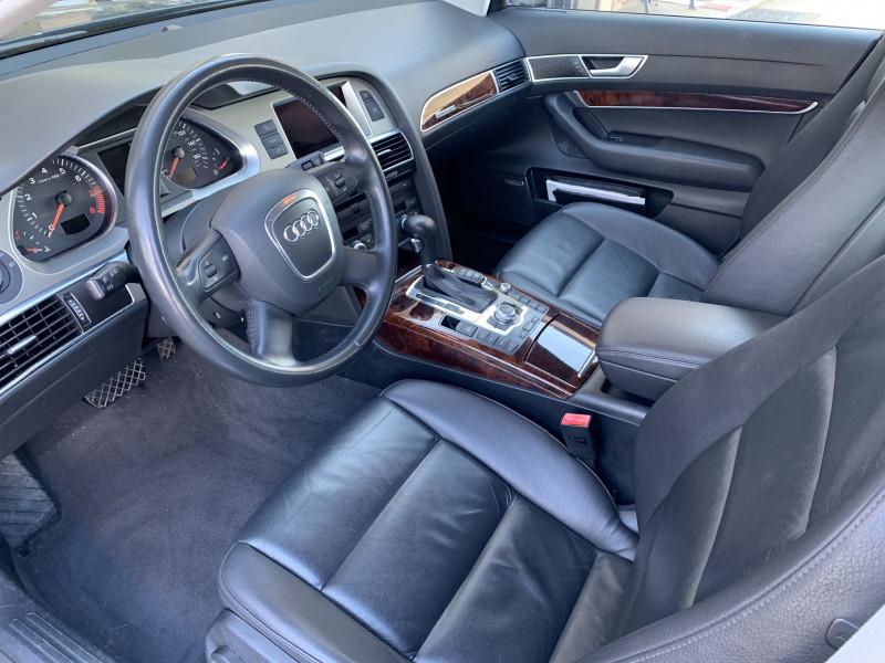 Audi A6 2007 price $7,998