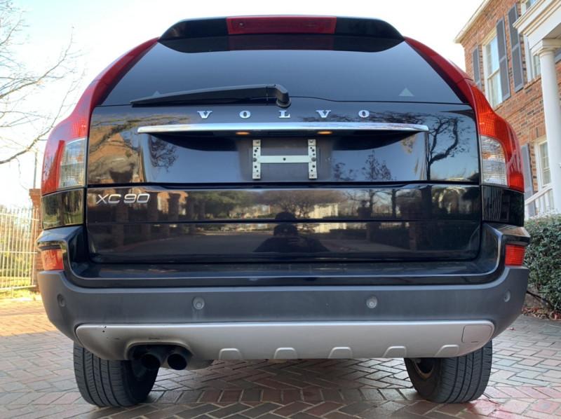 Volvo XC90 2011 price $5,498