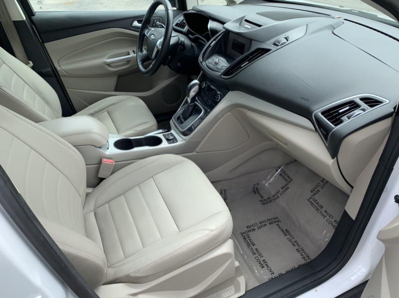 Ford C-Max Energi 2013 price $7,498