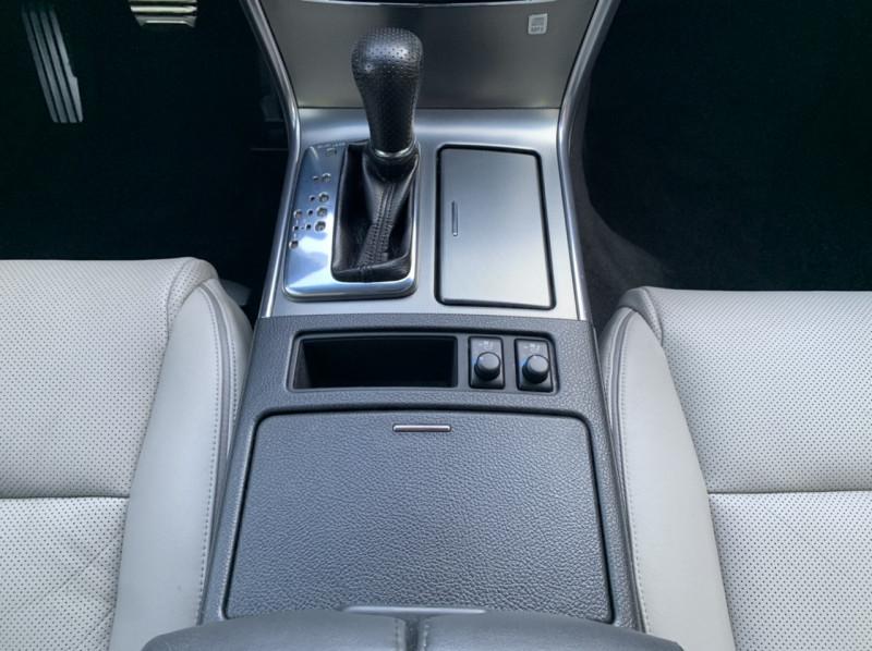 Infiniti M35 2006 price $8,498