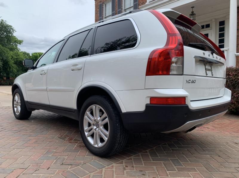 Volvo XC90 2012 price $10,798