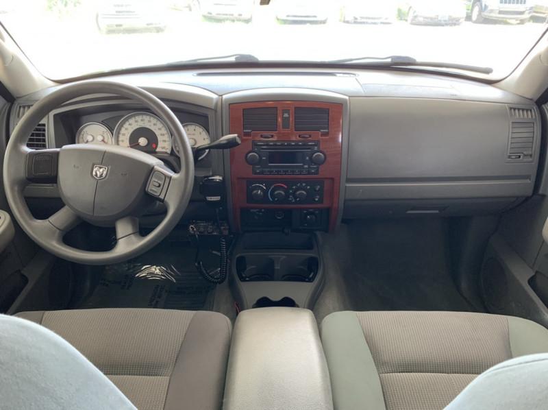 Dodge Dakota 2005 price $6,498