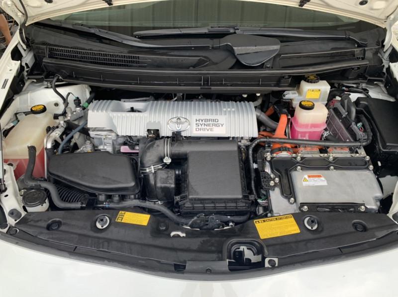 Toyota Prius 2010 price $9,498
