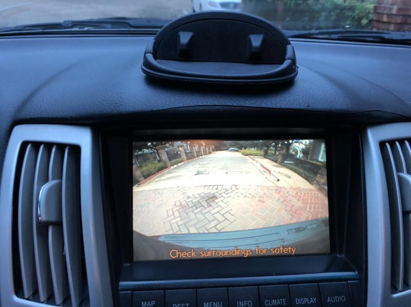 Lexus RX 400h 2008 price $9,498