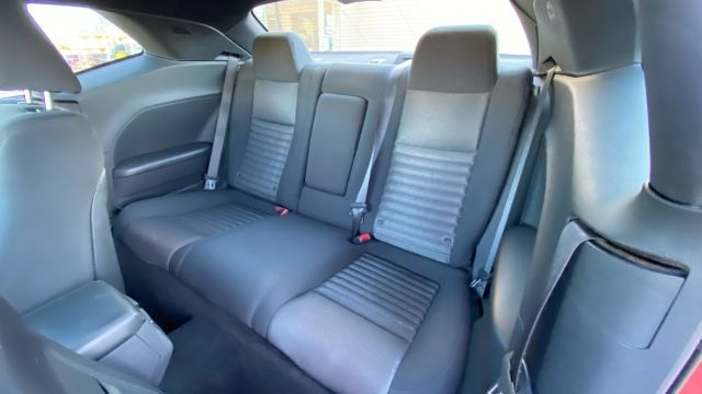 Dodge Challenger 2013 price $18,888