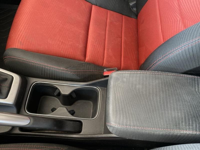 Honda Civic Sedan 2014 price $14,988