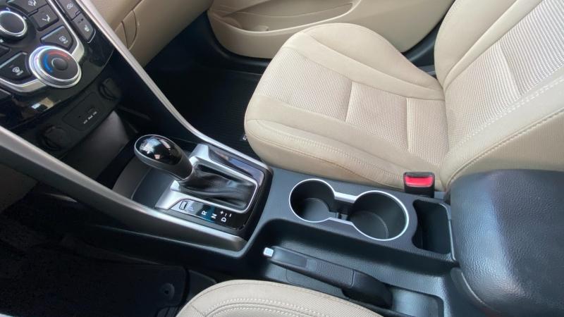 Hyundai Elantra GT 2014 price $10,488