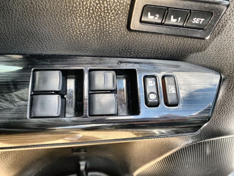 Toyota RAV4 2016 price $22,488