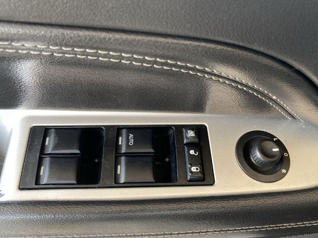Jeep Compass 2015 price $14,488