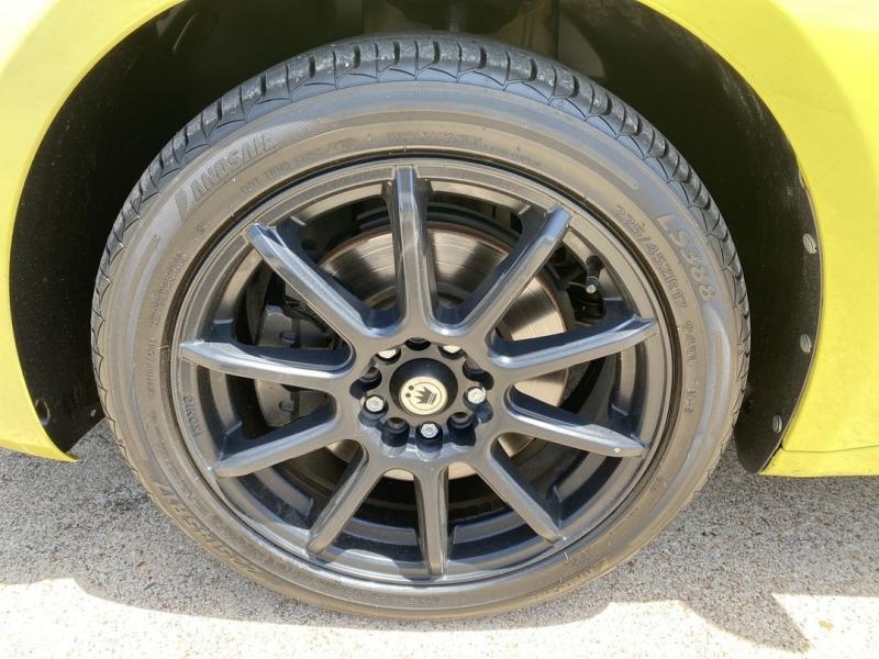 Dodge Dart 2013 price $7,888