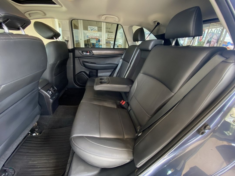 Subaru Outback 2015 price $17,988