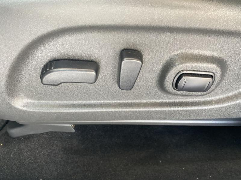 Nissan Murano 2017 price $19,988