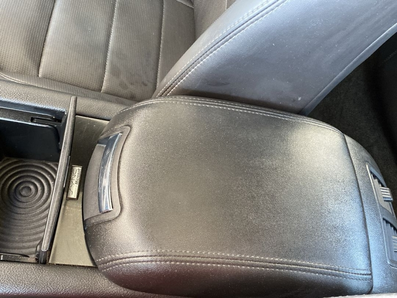 Ford Taurus 2013 price $12,488
