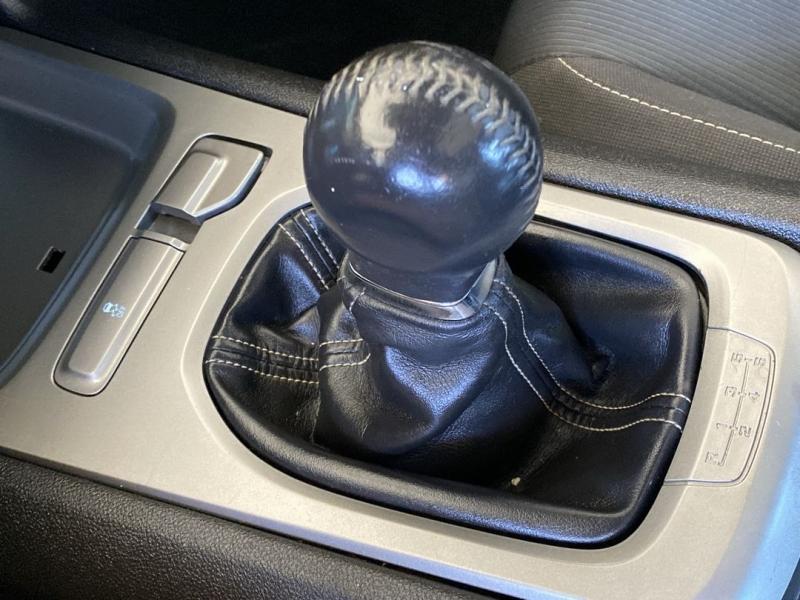 Chevrolet Camaro 2011 price $13,488