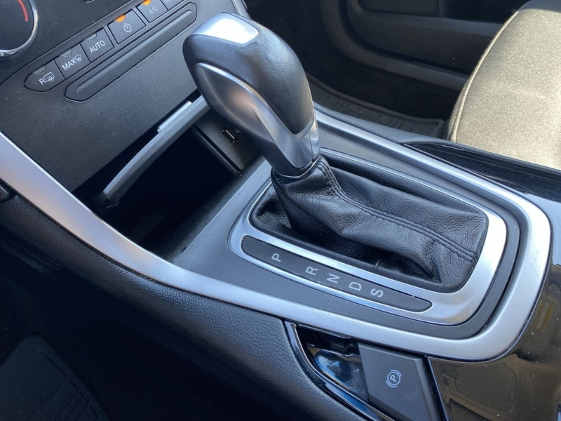 Ford Edge 2018 price $23,488