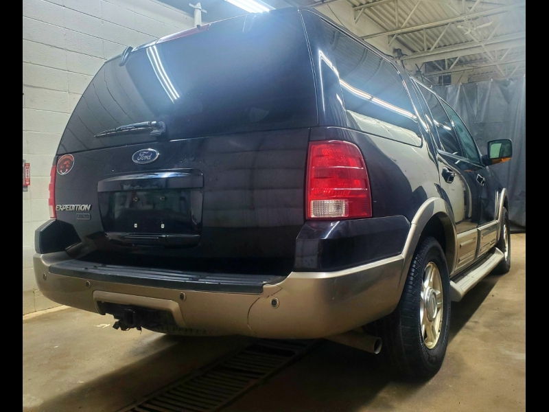 Ford Expedition 2004 price $6,000