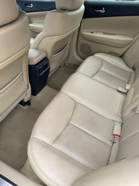 Nissan Maxima 2011 price $7,800