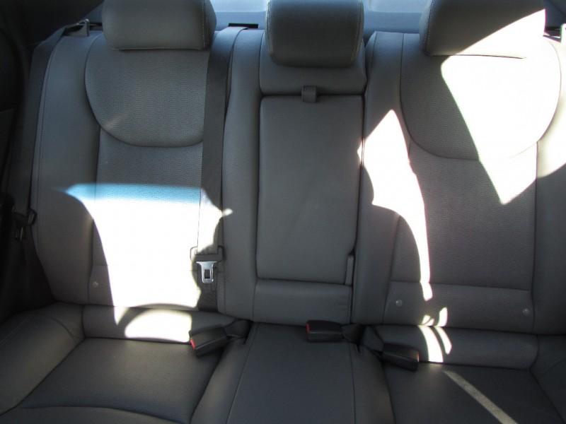Hyundai Elantra 2012 price $7,500