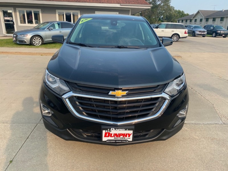 CHEVROLET EQUINOX 2020 price $22,995