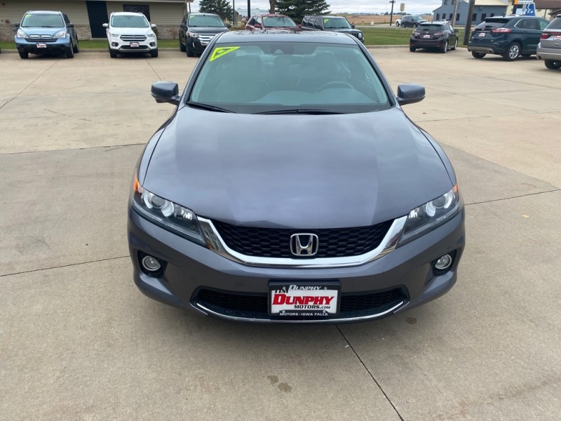 HONDA ACCORD 2014 price $13,500