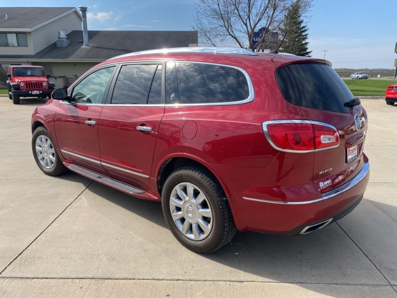 BUICK ENCLAVE 2014 price $20,295