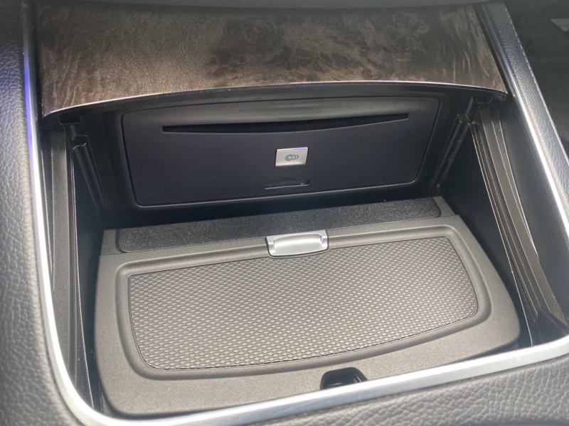 MERCEDES-BENZ S-CLASS 2014 price $39,995