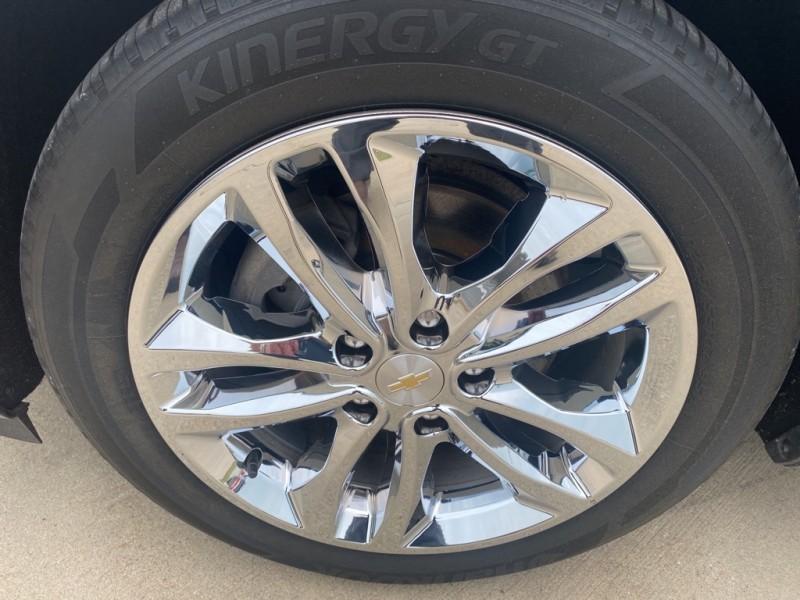 CHEVROLET MALIBU 2018 price $19,890