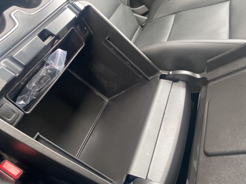 CHEVROLET SILVERADO 1500 2018 price $35,850