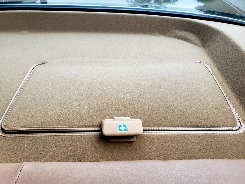 Mercedes-Benz 300 Series 1985 price $27,900