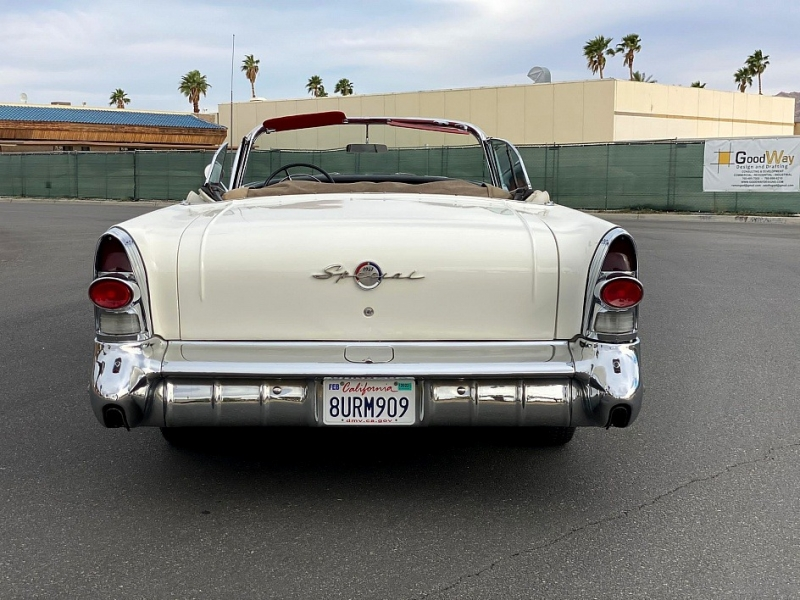 Buick Century 0000 price $89,999