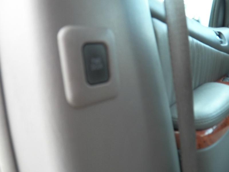 Toyota Sienna 2008 price $7,490