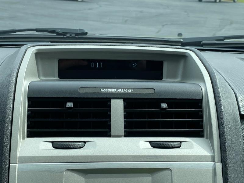 Ford Escape 2011 price $5,490