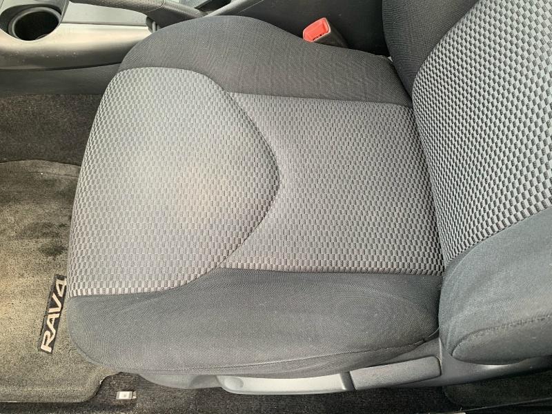 Toyota RAV4 2010 price $11,990