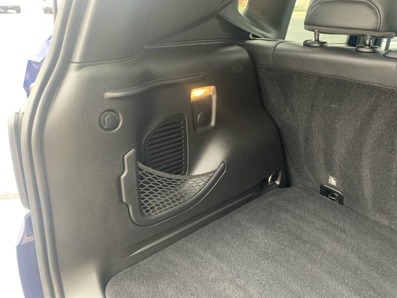 Jeep Renegade 2018 price $20,990