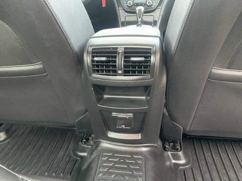 Buick Regal 2011 price $9,490