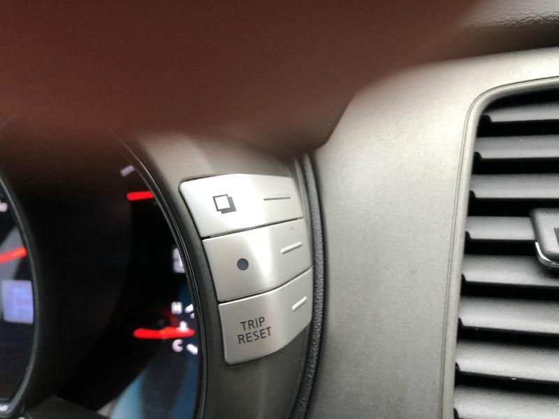 Nissan Murano 2012 price $8,990
