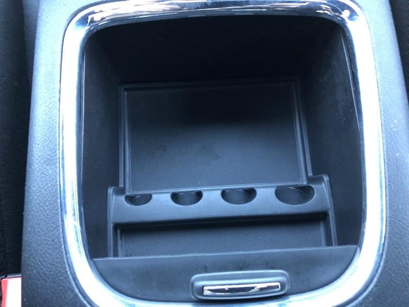 Dodge Grand Caravan 2016 price $12,990