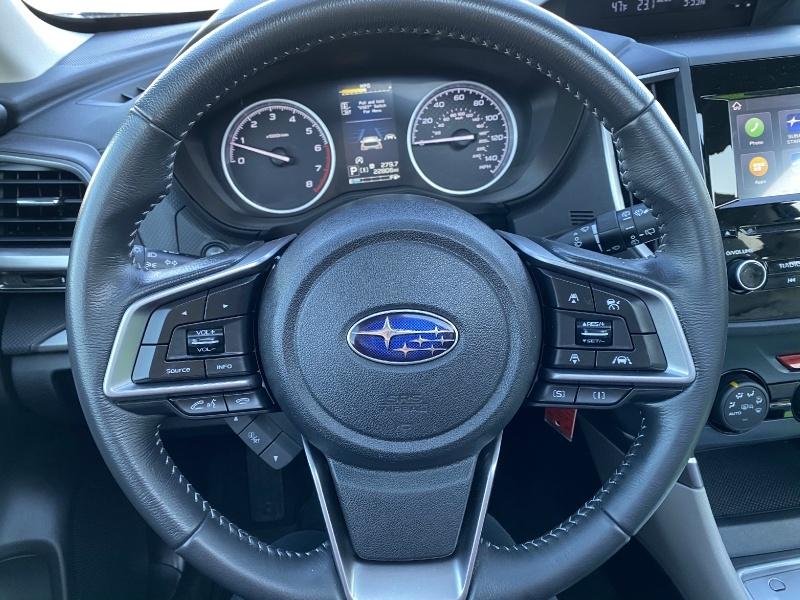 Subaru Forester 2019 price $26,899