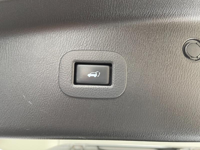 Infiniti QX56 2013 price $20,990