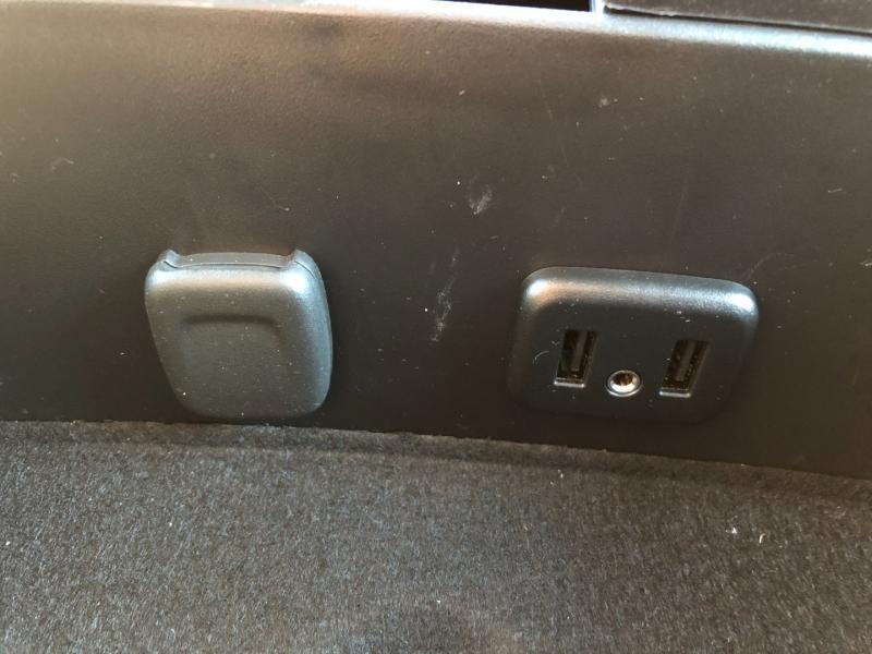 Chevrolet Silverado 1500 2017 price $36,990