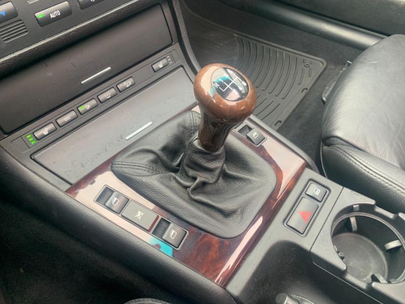 BMW 3-Series 2005 price $8,990